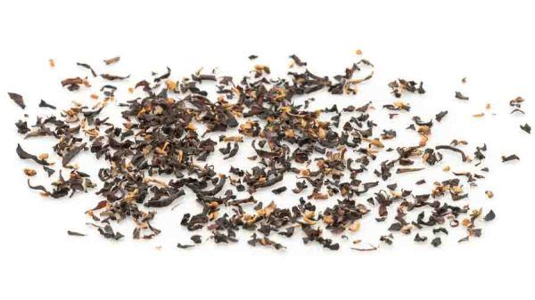 Premium Ostfriesen Tee broken