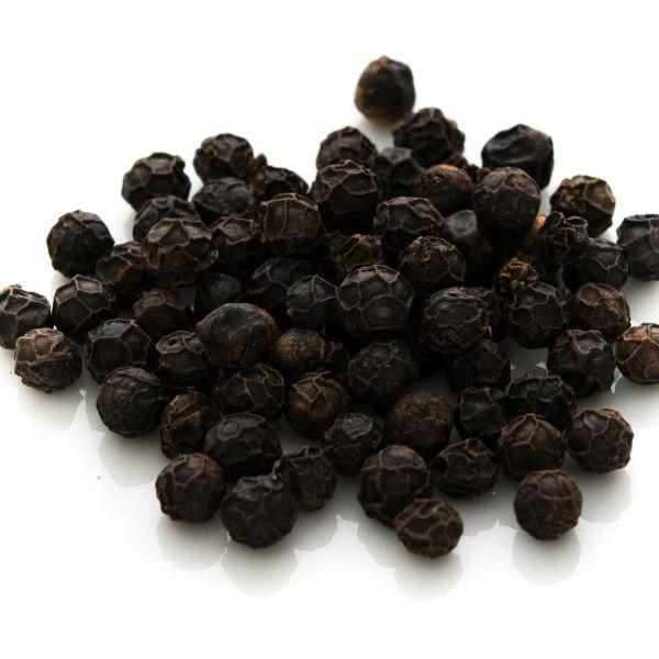 Sarawak Urwaldpfeffer schwarz