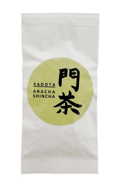 Kadota Aracha Shincha 2018