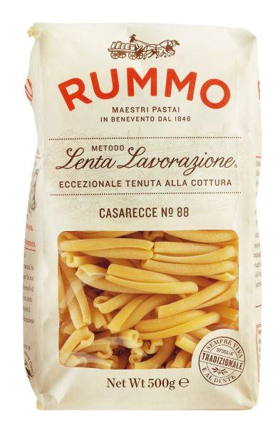 Rummo - Casarecce No 88