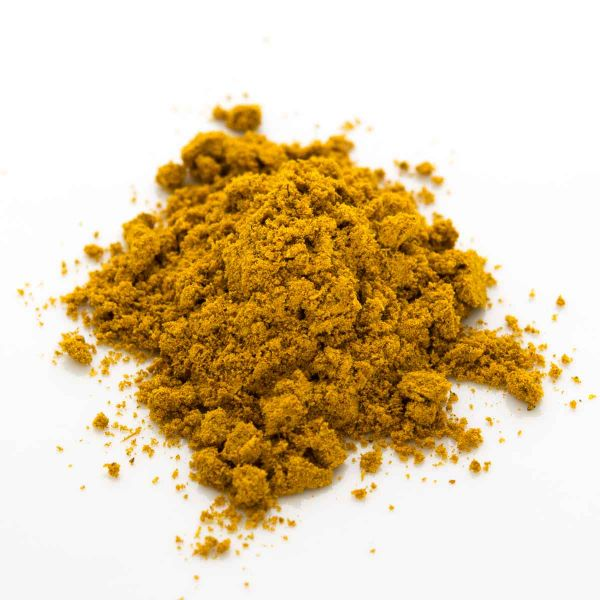 Ind. Madras Lalah Curry Powder