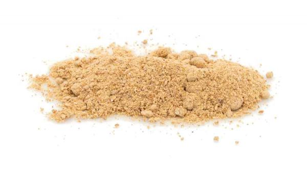 Mangopulver - Amchur Powder