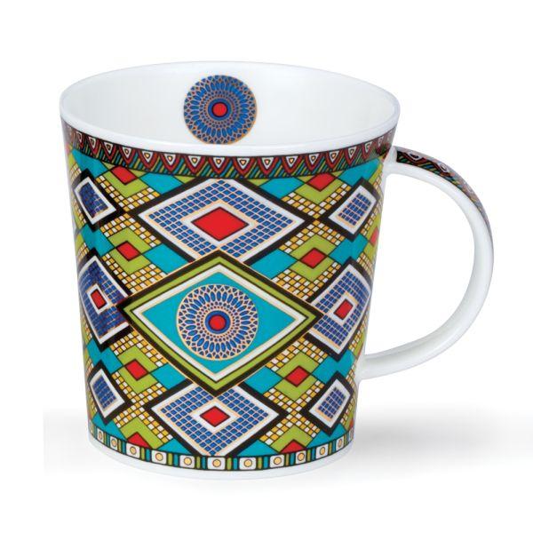 Lomond Masai 0,32L - Dunoon