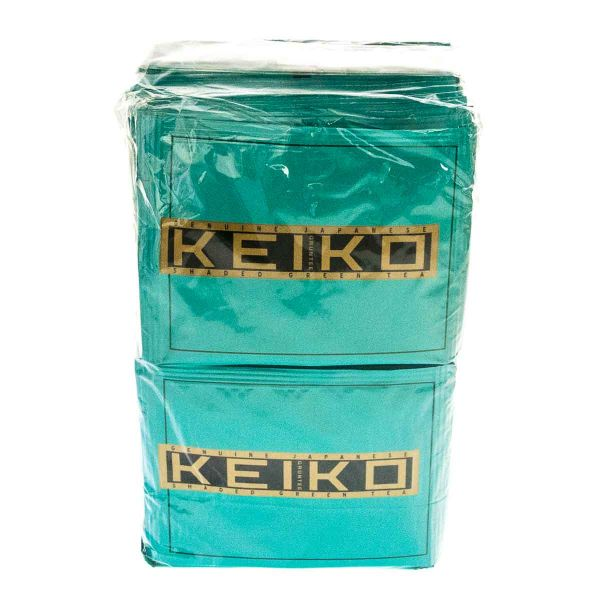 Kabuse Grüntee-Beutel Konacha - Keiko (Bio)