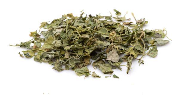Bockshornklee Blätter - Methi Leaves