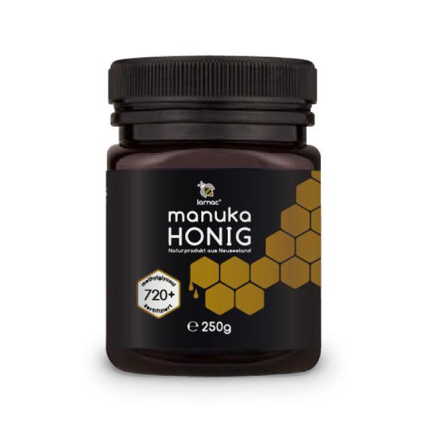 Manuka Honig 720+