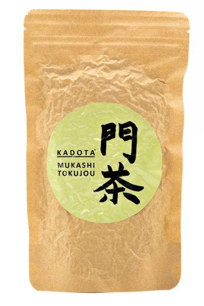 Kadota Mukashi Tokujou