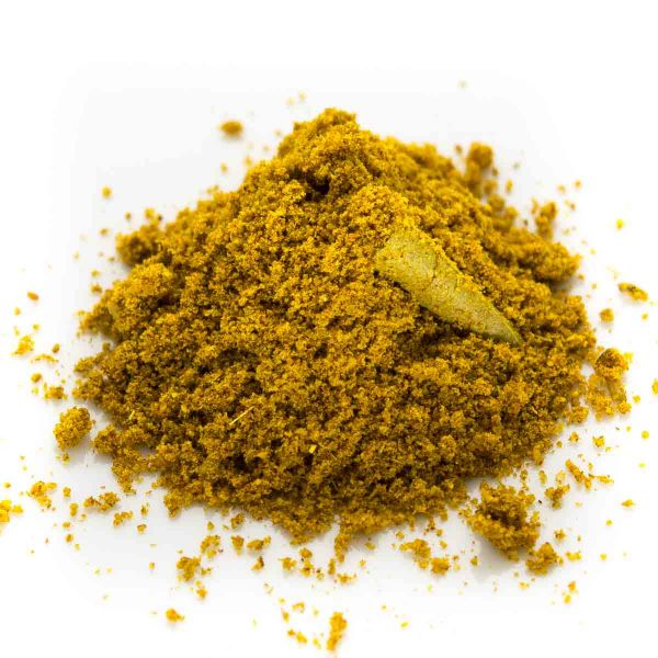 Thayas Curry Powder