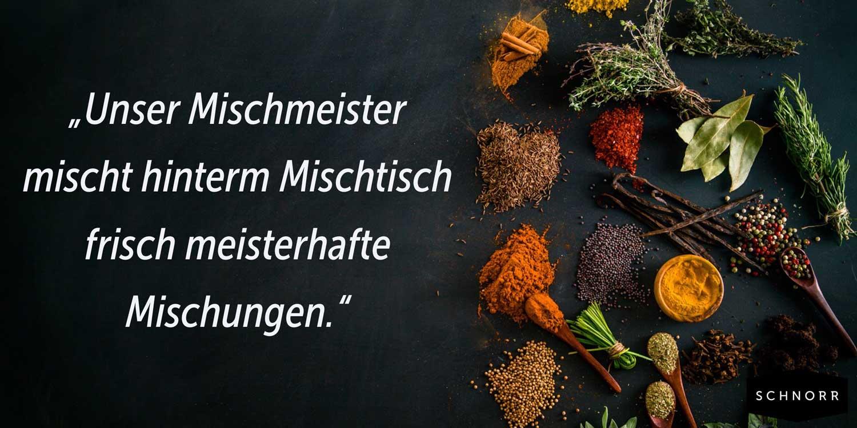 Gewu-rzbanner-Kategorie-Mischmeister_1500x750