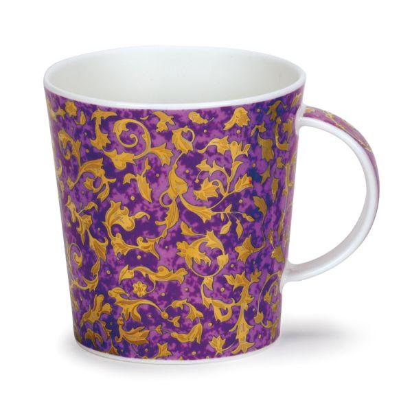 Lomond Mantua Purple 0,32L - Dunoon