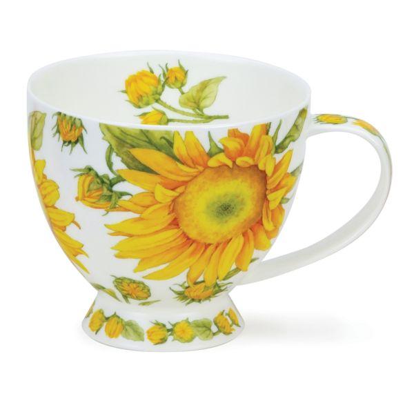 SKYE Sunflower 0,45L - Dunoon