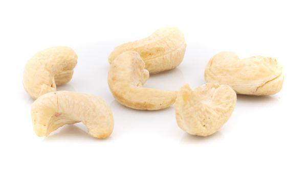 cashewkerne natur