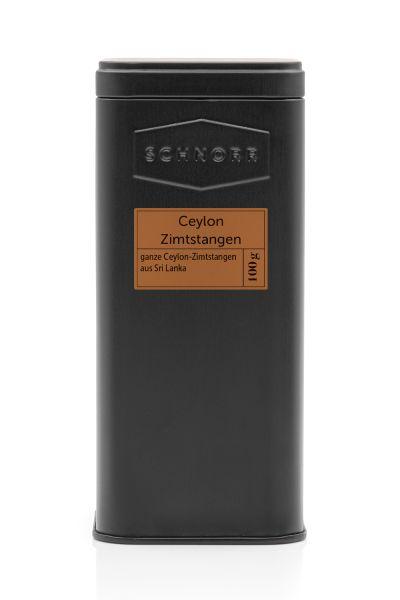 Ceylon Zimtstangen