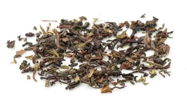 Jungpana - Second Flush Darjeeling FTGFOP