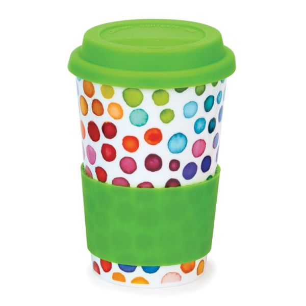 Travel Mug Hot Spots 0,44 l
