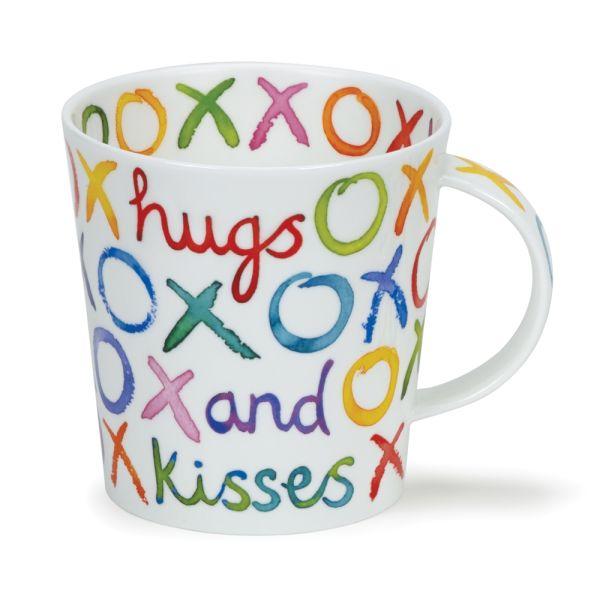 Cairngorm Hugs & Kisses 0,48L - Dunoon