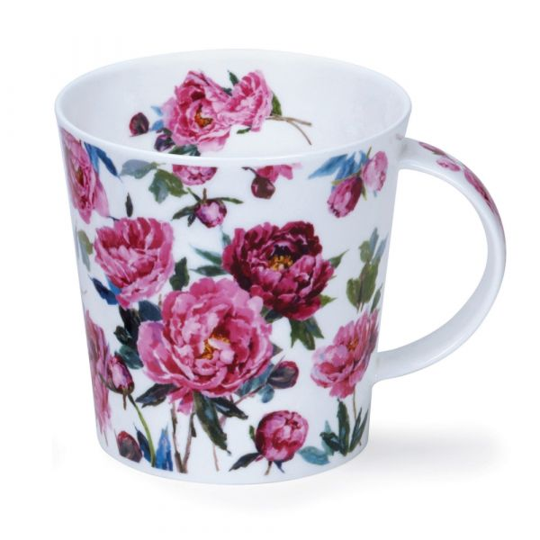 Cairngorm Cottage Blooms Peony 0,48L - Dunoon