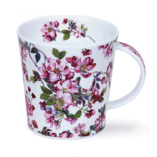Cairngorm Cottage Blooms Cherry 0,48L - Dunoon