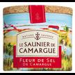 Fleur de Sel de Camargue - Meersalz aus der Camargue
