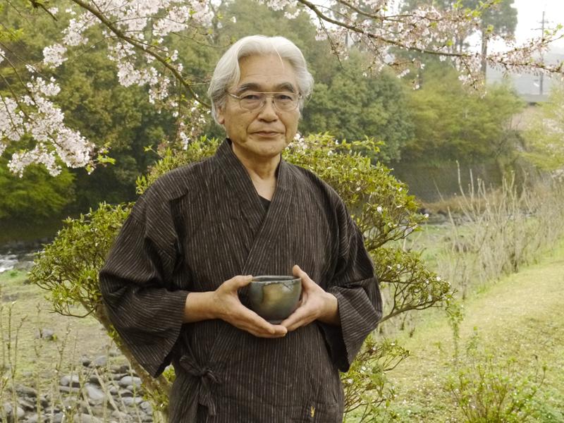 Narieda Shinishiro