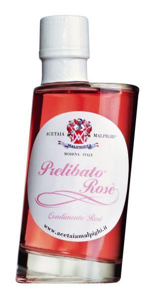 Prelibato - Condimento Balsamico rosé