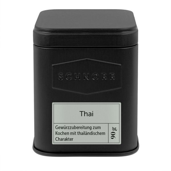 Thai Dose