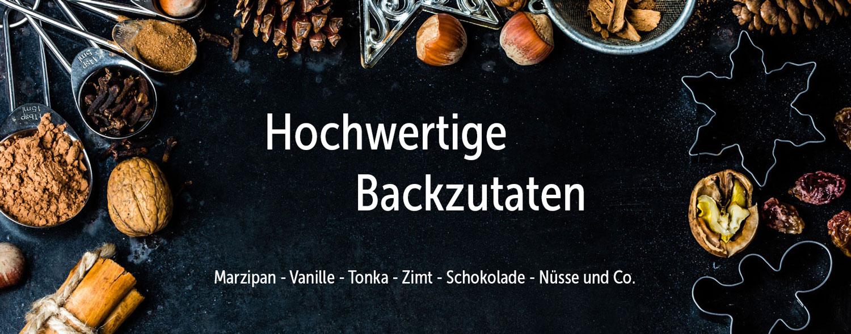 BZ-Banner-text59bd8c0265273