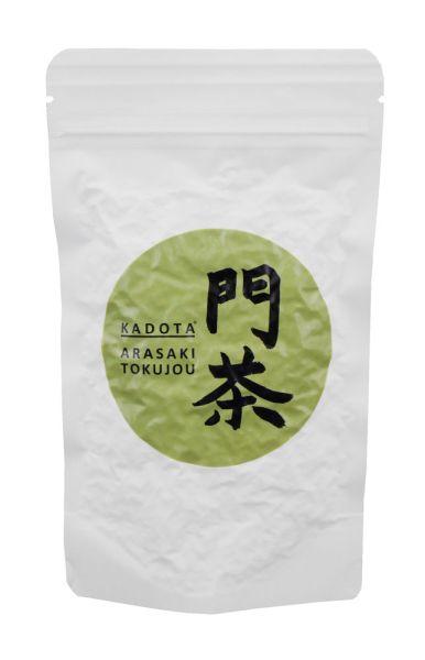 Kadota Arasaki Tokujou