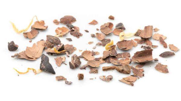 Bio Natural Kakao Zimt Vanille Gewürztee