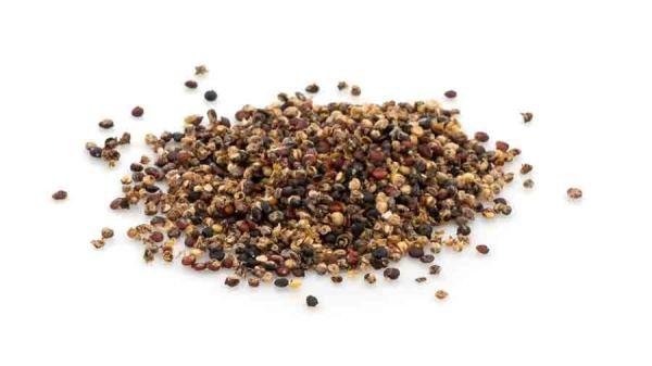 Taunus Quinoa