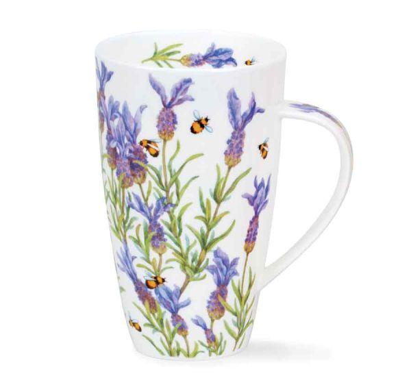 HENLEY Lavender 0,6L - Dunoon