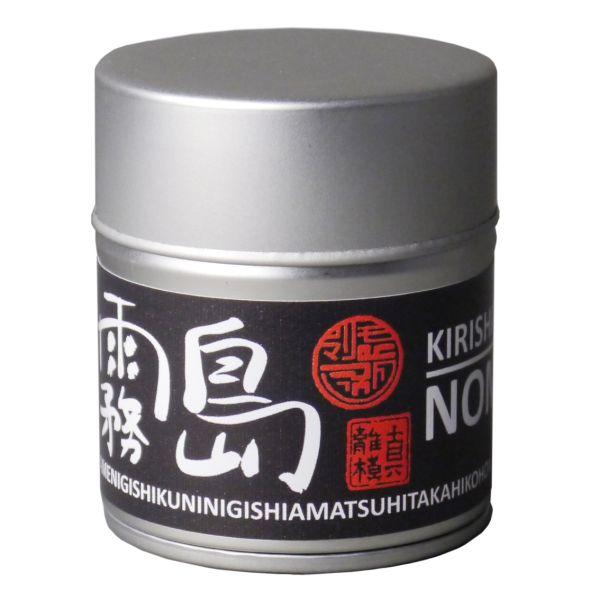 Bio Kirishima Nomikoto Matcha - Dose