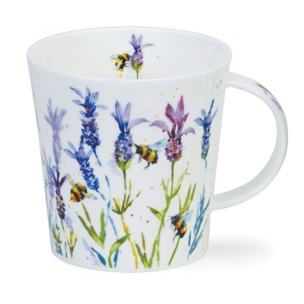 Cairngorm Busy Bees Lavender / Lavendel 0,48L - Dunoon