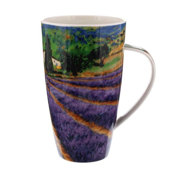 HENLEY Paysage Lavendel 0,6L - Dunoon